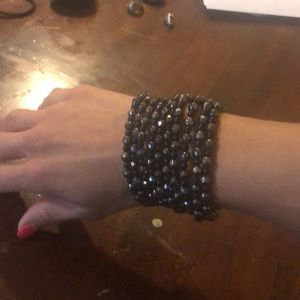 Jewelry - Bracelet. 1$ if you buy 4 or more costume jewelry